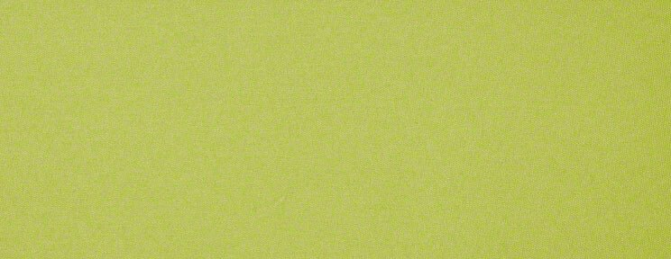 Rolgordijn 'Verduisterend plus' – 72.1524 – lichtgroen