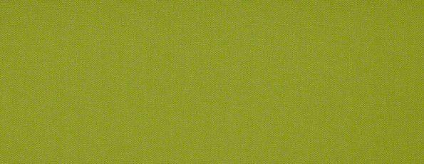 Rolgordijn 'Verduisterend plus' - 72.1525 - groen