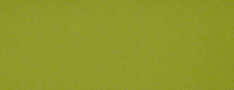 Rolgordijn 'Verduisterend plus' – 72.1525 – groen
