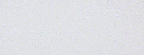 Rolgordijn 'verduisterend plus' 72.1526 - lichtgrijs