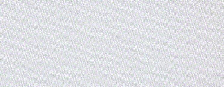 Rolgordijn 'verduisterend plus' 72.1526 – lichtgrijs