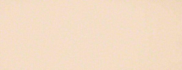 Rolgordijn 'verduisterend plus' 72.1532 - beige