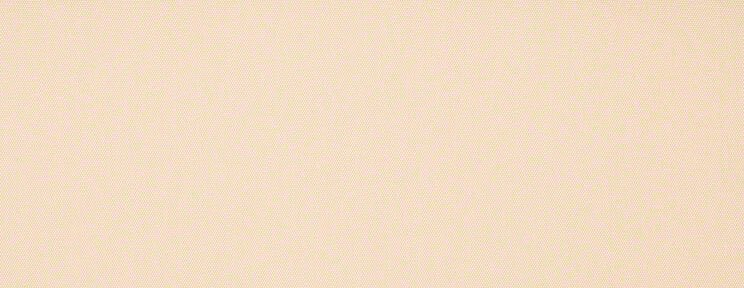 Rolgordijn 'verduisterend plus' 72.1532 – beige
