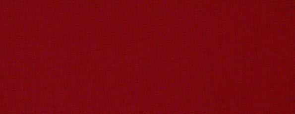 Rolgordijn 'Verduisterend plus' - 72.1534 - warm rood
