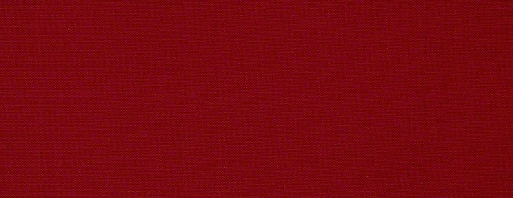 Rolgordijn 'Verduisterend plus' – 72.1534 – warm rood