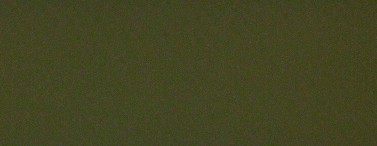Rolgordijn 'Verduisterend plus' – 72.1535 – groen