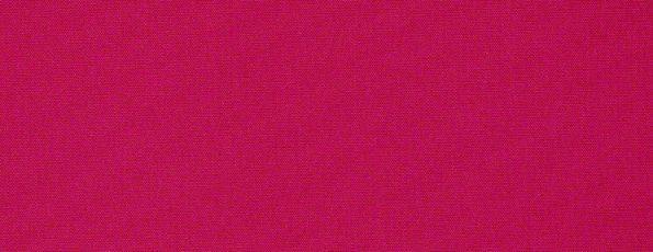 Rolgordijn 'Verduisterend plus' - 72.1536- donker roze