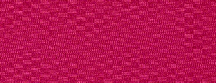Rolgordijn 'Verduisterend plus' – 72.1536- donker roze