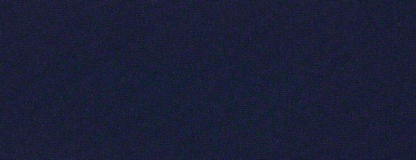 Rolgordijn 'Verduisterend plus' - 72.1541 - donkerblauw