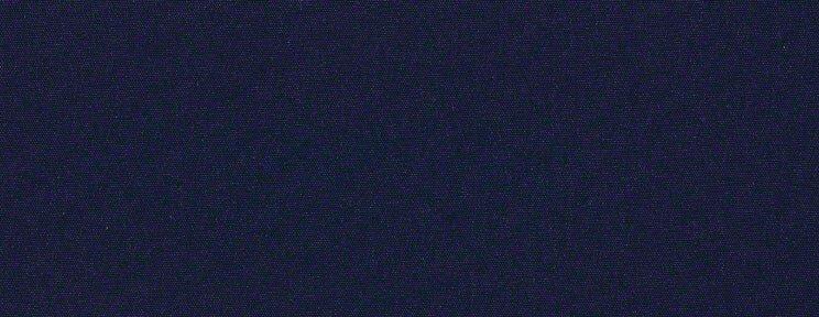 Rolgordijn 'Verduisterend plus' – 72.1541 – donkerblauw