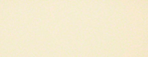 Rolgordijn 'verduisterend plus' 72.1542 - lichtgeel/licht beige