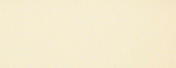Rolgordijn 'verduisterend plus' 72.1542 – lichtgeel/licht beige
