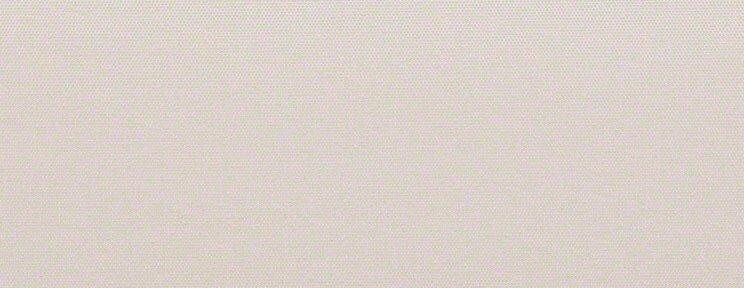 Rolgordijn 'verduisterend plus' 72.1544 – beige