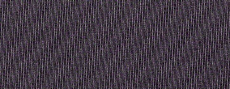 Rolgordijn 'verduisterend plus' 72.1545 – donkergrijs