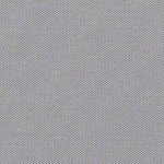 Rolgordijn 'verduisterend plus' 72.1546 - grijs