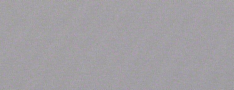 Rolgordijn 'verduisterend plus' 72.1546 – grijs