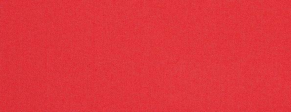 Rolgordijn 'Verduisterend plus' - 72.1584 - fel rood