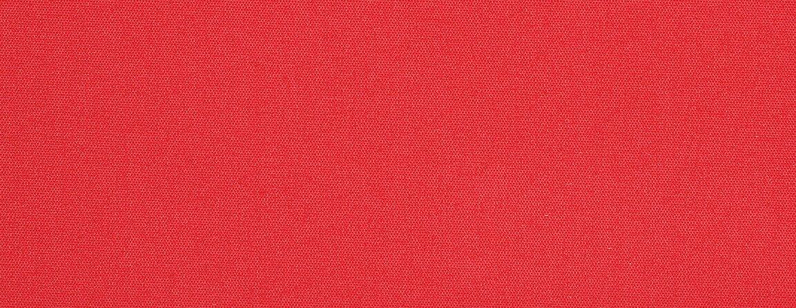 Rolgordijn 'Verduisterend plus' – 72.1584 – fel rood