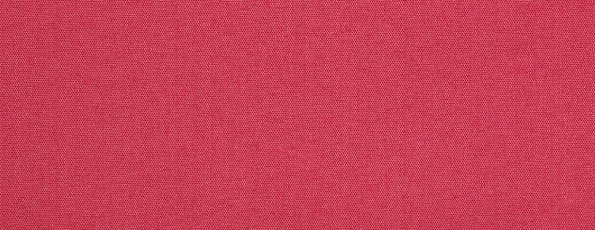 Rolgordijn 'Verduisterend plus' - 72.1585- warm donker roze