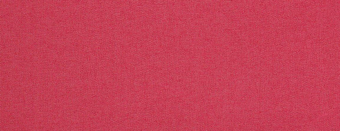 Rolgordijn 'Verduisterend plus' – 72.1585- warm donker roze