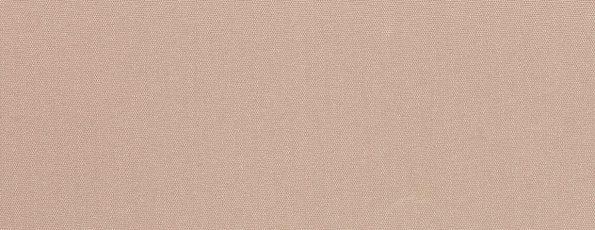 Rolgordijn 'verduisterend plus' 72.1587 - bruin