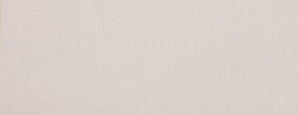 Rolgordijn 'verduisterend plus' 72.1588 - taupe