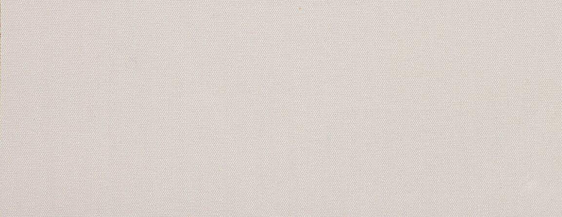 Rolgordijn 'verduisterend plus' 72.1588 – taupe