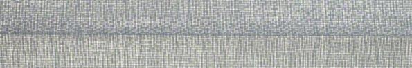 Koepel plisségordijn lichtgrijs 720054 - Plisségordijn lichtgrijs 720054