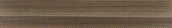 Plisségordijn grijs beige geweven 720167
