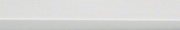 Plisségordijn wit verduisterend 720188