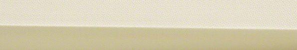 Plisségordijn crème verduisterend 720189