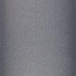 Aluminium lamelgordijnen - zilver glans - 102003 - PG1 - verkrijgbaar in 52 - 70 - 89 mm