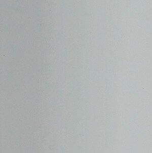 Aluminium lamelgordijnen - lichtgrijs zijdeglans - 102275 - PG1 - verkrijgbaar in 52 - 70 - 89 mm
