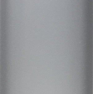 Aluminium lamelgordijnen - zilver glans - 102291 - PG1 - verkrijgbaar in 52 - 70 - 89 mm