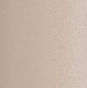 Aluminium lamelgordijnen - taupe mat - 102802 - PG1 - verkrijgbaar in 52 - 70 - 89 mm