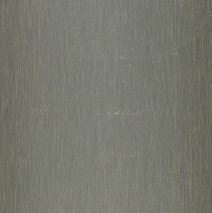 Aluminium lamelgordijnen - zilver/goud met lichte structuur zijdeglans - 102303 - PG2 - verkrijgbaar in 52 - 70 - 89 mm