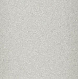 Aluminium lamelgordijnen - gebroken wit metallic zijdeglans - 102371 - PG3 - verkrijgbaar in 52 - 70 - 89 mm