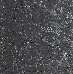 Aluminium lamelgordijnen - grijs met structuur zijdeglans - 102732 - PG3 - verkrijgbaar in 52 - 70 - 89 mm