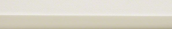 Plisségordijn gebroken wit verduisterend 720197