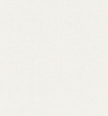 76.0001 - Verticale lamelgordijnen stof - PG 1 - lichtdoorlatend - gebroken wit - 100% PES - verkrijgbaar in 89 en 127 mm