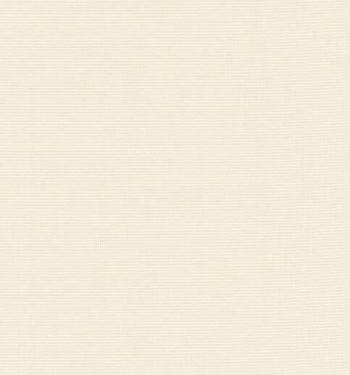 76.0002 - Verticale lamelgordijnen stof - PG 1 - lichtdoorlatend - gebroken wit - 100% PES - verkrijgbaar in 89 en 127 mm