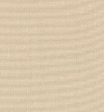 76.0003 - Verticale lamelgordijnen stof - PG 1 - lichtdoorlatend - zand - 100% PES - verkrijgbaar in 89 en 127 mm