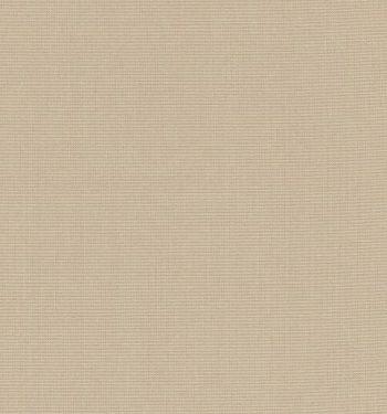 76.0004 - Verticale lamelgordijnen stof - PG 1 - lichtdoorlatend - beige - 100% PES - verkrijgbaar in 89 en 127 mm