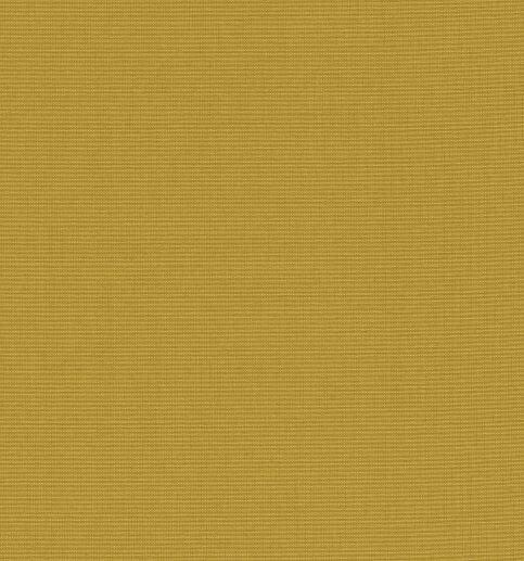76.0005 - Verticale lamelgordijnen stof - PG 1 - lichtdoorlatend - mosterd - 100% PES - verkrijgbaar in 89 mm