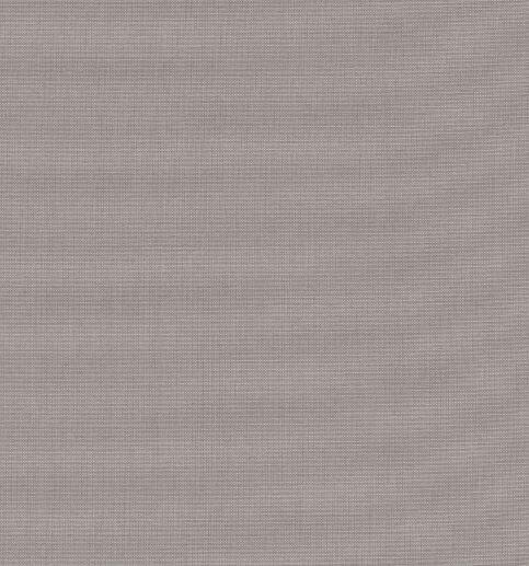 76.0007 - Verticale lamelgordijnen stof - PG 1 - lichtdoorlatend - grijs - 100% PES - verkrijgbaar in 89 en 127 mm