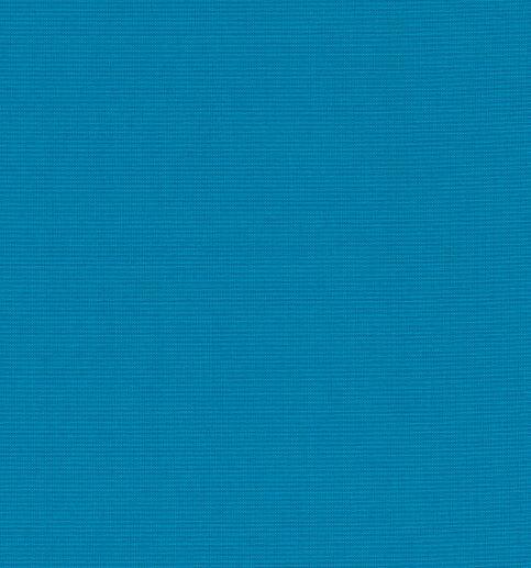 76.0008 - Verticale lamelgordijnen stof - PG 1 - lichtdoorlatend - blauw - 100% PES - verkrijgbaar in 89 mm