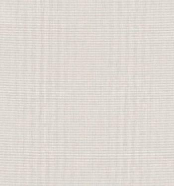 76.0011 - Verticale lamelgordijnen stof - PG 1 - lichtdoorlatend - lichtgrijs - 100% PES - verkrijgbaar in 89 mm