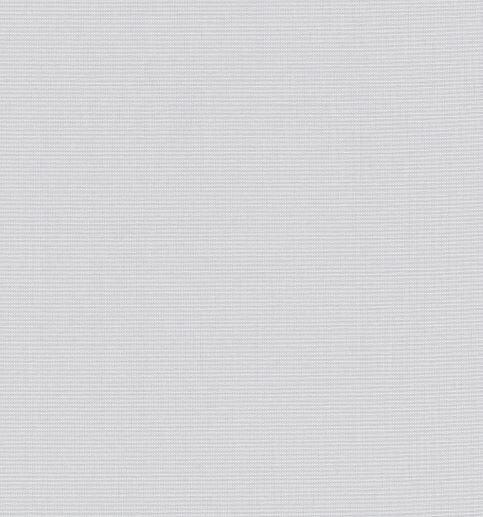 76.0012 - Verticale lamelgordijnen stof - PG 1 - lichtdoorlatend - lichtgrijs - 100% PES - verkrijgbaar in 89 mm