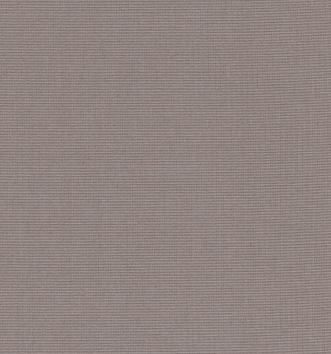 76.0014 - Verticale lamelgordijnen stof - PG 1 - lichtdoorlatend - grijs - 100% PES - verkrijgbaar in 89 mm