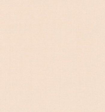 76.0016 - Verticale lamelgordijnen stof - PG 1 - lichtdoorlatend - crème/lichtroze - 100% PES - verkrijgbaar in 89 mm